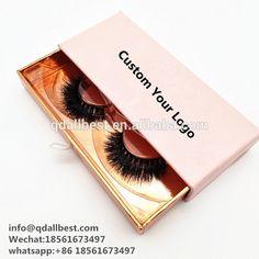 72a47544811 drawer eyelash box, custom eyelash packaging, drawer lash box, custom lash  box, lash packaging box, eyelash packaging box