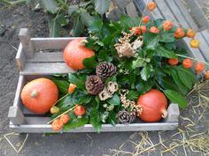 herfst #inspiration