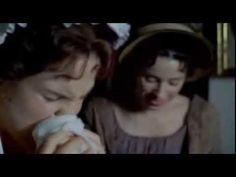 Tartózkodó érzelem 2007 (teljes film)