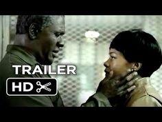 """El lanzamiento de """"Mandela: Long Walk to Freedom"""" se produjo ya en Estados Unidos el pasado 29 de noviembre, poco menos de una semana antes de la muerte de Nelson Mandela, pero de manera limitada (en Nueva York y Los Angeles únicamente), de modo que ahora se ha lanzado un nuevo adelanto del film para promocionar el estreno en todo el país, que será el 25 de diciembre."""