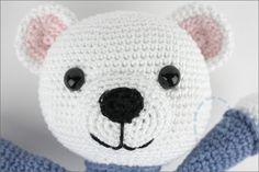 Hello Kitty, Crochet Patterns, Character, Amigurumi, Fimo, Crochet Pattern, Crochet Tutorials, Lettering, Crocheting Patterns