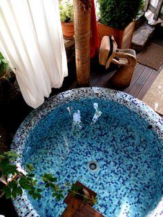 RinaldoRampon#casa#abitazione#dimora#relax#residenza#passione#montagna#verde#legno#piscina.
