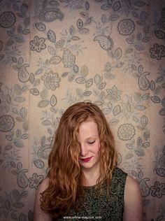 Céline Magnier Photographe Professionelle - France Celine, Juliette, Photos, Articles, Long Hair Styles, Beauty, Photography, Fashion Styles, Pictures