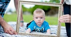 6 Month Boy Photo Ideas - Bing Images