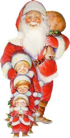 Navidad-Navidad: FELIZ NAVIDAD!!!