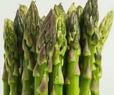 Asparagus treatment : cook fresh or canned, then puree to liquefy and store in fridge. Take 2-4 tbsp twice daily (more if one has cancer).  Can be added to hot or cold water as a drink.