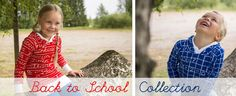 Back to School Collection :) Southern Prep, Lily Pulitzer, Back To School, Collection, Dresses, Style, Fashion, Vestidos, Swag