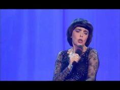 Mireille Mathieu - Non, je ne regrette rien 2012 - YouTube French Songs, Groupes, Jolie Photo, Popular Videos, Your Music, Singers, Music Videos, Passion, Culture
