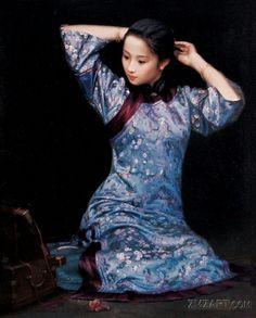 Jiang Changyi04