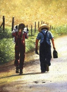 1000+ images about anything, Amish on Pinterest | Nancy Noel ...