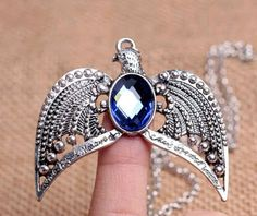 17 bijoux inspirés par Harry Potter qui charmeront même les Moldus