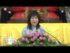 Ngũ uẩn - TÂM LẬU HOẶC 1 & 2 - Chơn Tín Toàn - YouTube