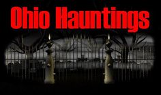 See a ghost!  He he he.  I WOULD like to stay in some of Ohio's many haunted Inns, though  !!!!