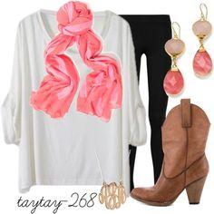 taytayleigh dress