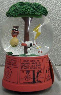 Hallmark Peanuts Musical Water Globe by Hallmark, http://www.amazon.com/gp/product/B0032IRCXU/ref=cm_sw_r_pi_alp_cKFFqb0Y9PSQJ