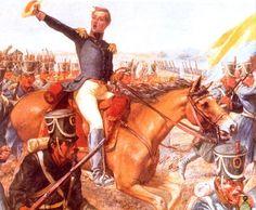 La Batalla de Ayacucho fue la acción militar final de la Campaña Libertadora del…