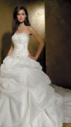 love this gown!!!