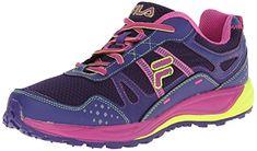 Fila Women's Statique Running Shoe, Mysterioso/Deep Blue/Rose Violet, 7 M US Fila http://www.amazon.com/dp/B00KL3ZACE/ref=cm_sw_r_pi_dp_08uuvb0VXNAGK