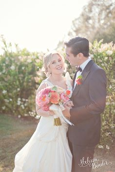 Melissa Biador Photography  http://mbiadorweddings.com/