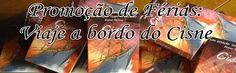 http://livrosdeelite.blogspot.com.br/2015/01/promocao-de-ferias-viaje-bordo-do-cisne.html