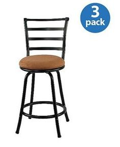 Swivel Bar Stools With Back On Pinterest Swivel Bar