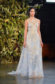Claire Pettibone Gothic Angel | Little White Dress Bridal Shop: Denver and Colorado's Best Bridal Gowns & Wedding Accessories