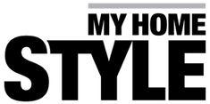 My Home Style: Nepečená lízátka/ cake pops Cake Pops, Company Logo, House Styles, Smoothie, Home, Ad Home, Smoothies, Homes, Cakepops
