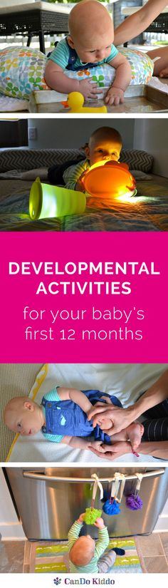 Little Things Matter Exposes Big Threat To Childrens Pinterest >> 287 Best Baby Play 9 12 Months Images In 2019 Baby Games Baby