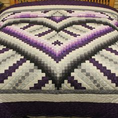 Love Within Quilt A quilt is not only a cozy bedspread: it is also a piece of artwork. The artisans who design our quilts choose quality colorful fabrics to arrange into an eye-catching masterpiece. Choose from our selection of over two hundred handmade quilts for a quilt that best complements your style.While the pieces