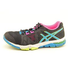 Awesome Chaussures ASICS GEL Awesome Hyper Tri Hyper 2 Chaussures de course à pied pour femme 2017 2018 412e88a - canadian-onlinepharmacy.website