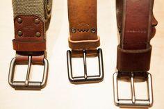 Dockers, belts, brown, style, menfashion, men, cinturon,