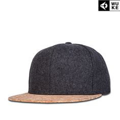ab9648ceca2 ... Adjustable 6 Cotton Adult Hats Hip hop Men And Autumn Winter Fund -in  Baseball Caps from Men s Clothing   Accessories on Aliexpress.com