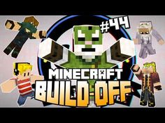 Instant Structures Mod For Minecraft Will Help You - Minecraft moderne hauser lekoopa