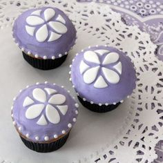 Sofia-the-First-Cupcakes