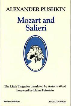 EM BREVE PDF Essa peça está no livro Pequenas Tragédias, de Pushkin, lançado no Brasil pela editora GLOBO