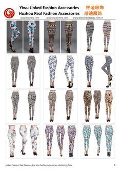 russian leggings, lesbian massage leggings, japanese wife leggings, teacher leggings, lesbian leggings, squirt leggings, teen leggings, bhabi leggings, mom leggings, noviha leggings, hooker leggings, animal leggings, bird hooker leggings Cheap Socks, Cheap Jeans, Teen Leggings, Japanese Wife, Silk Fabric, Lesbian, Polyester Spandex, Massage, Milk