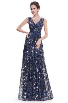 026dd24340b 83 nejlepších obrázků z nástěnky šaty na ples