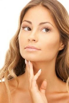 67 Best Trim A Second Chin With Double Chin Reduction Exercises