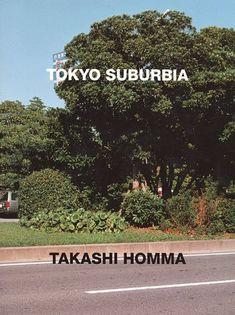 Takashi Homma, photographer