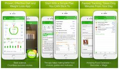 Paste has rounded up the 10 best diet apps to help you eat healthy and lose weight. Here are the top free and paid weight loss apps online from Paste! A Simple Plan, Great Apps, Lose Weight, Weight Loss, Best Diets, Made Goods, Fitness Tips, Feel Good, Healthy Eating