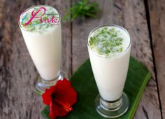 Spiced Buttermilk is a detoxification and appetizing drink to be had with meals. It should not be had in the early morning or late afternoon onwards. Best had with lunch. Traditionally buttermilk is Homemade Dry Shampoo, Bad Carbohydrates, Buttermilk Recipes, Curd Recipe, Fat Burning Foods, Lassi, Summer Drinks, Healthy Drinks, Glass Of Milk
