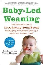 Télécharger Baby-Led Weaning: The Essential Guide to Introducing Solid Foods and Helping Your Baby to Grow Up a Happy and Confident Eater PDF par Gill Rapley, Tracey Murkett ▼▼ Télécharger votre fichier Ebook maintenant ! Baby Led Weaning Book, Baby Led Weaning Cookbook, Introducing Solids, Thing 1, Parenting Books, Parenting Ideas, Baby Feeding, The Guardian, Baby Care