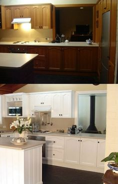 how to paint cabinets without sanding awesome blogs to follow rh pinterest com