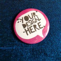 Badges!! Design your own   #badges #badge #custom #design #etsy #etsyseller #etsyshop #etsyfinds #etsysellersofinstagram #etsystore #etsyuk #etsymaker #handmade #pinbadge #badgelove #pinbadgelove #pinbadges #25mm #cymru #wales http://ift.tt/2dOyQfc https://www.etsy.com