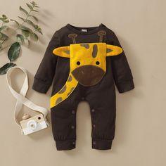 Baby Outfits Newborn, Baby Boy Outfits, Kids Outfits, Baby Boy Clothes Online, Cute Baby Clothes, Baby Boy Fashion, Toddler Fashion, Avatar Babies, Cute Baby Boy