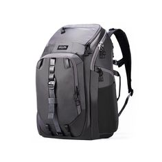 242ae24c8d0f8 Transition Pack - ROKA Sports