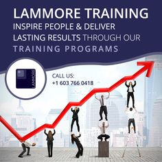Inspire People and Deliver Lasting Results through Our Training Programs #LeadershipTraining #SalesTraining #TeamBuilding #CorporateSalesTraining