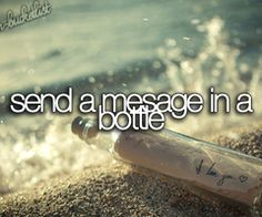 The Teen Bucket List (TheTeen_BucketList) sur We Heart It / signet visuel