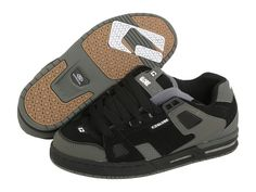 Globe Skate Shoes | ... skate shoes black charcoal black $ 84 95 globe sabre men s skate shoes