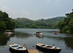 #Kerala #Travel #Packages